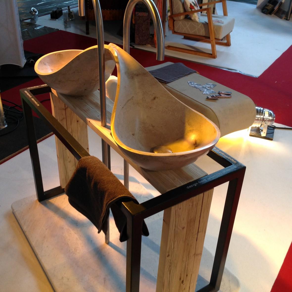 Doppelwaschtisch-Messe_Bild2