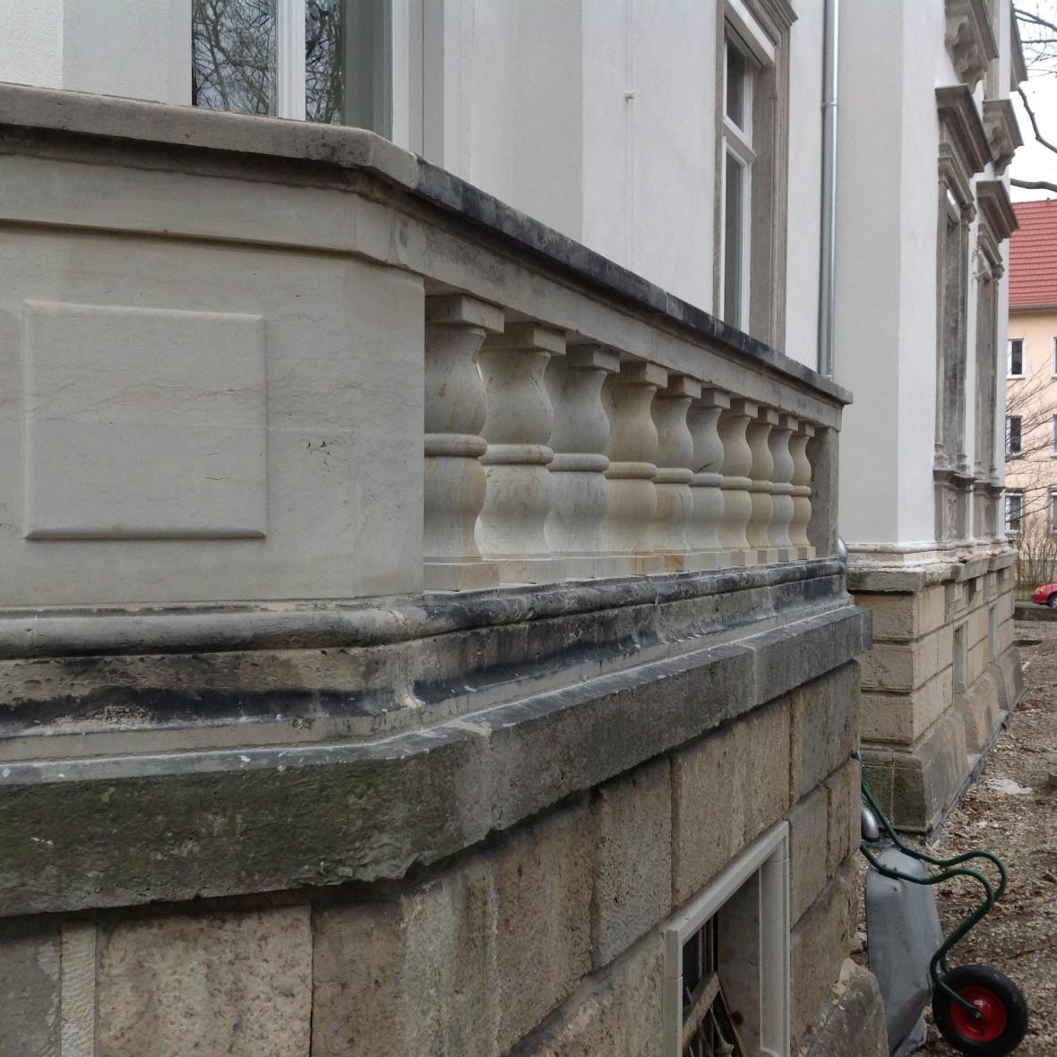 Villa-Dresden-Treppenarbeiten-nachher_Bild-1
