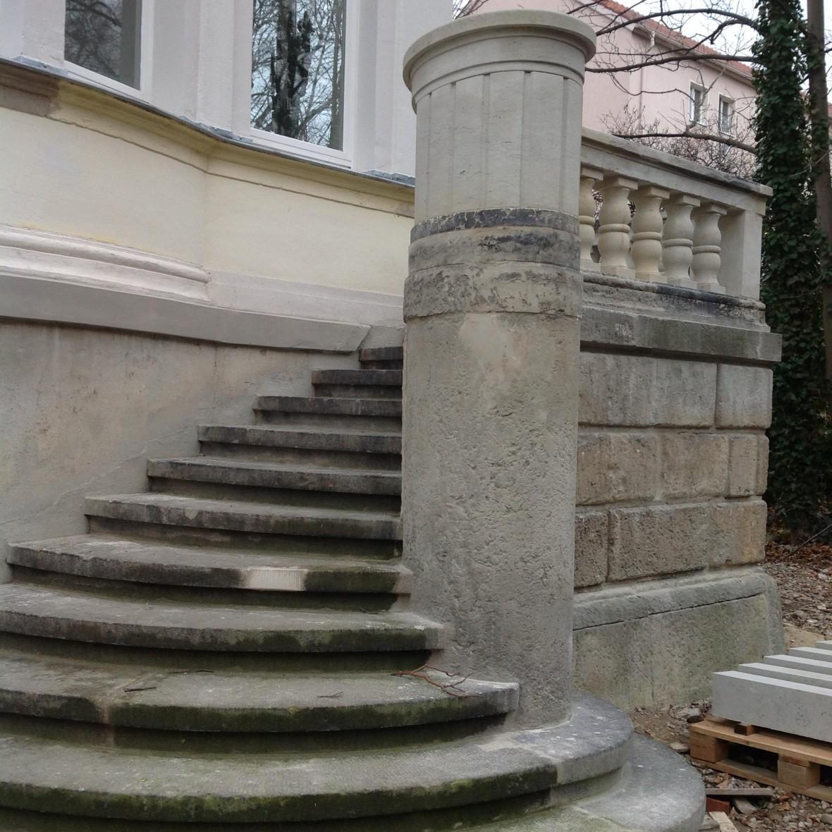 Villa-Dresden-Treppenarbeiten-nachher_Bild-2