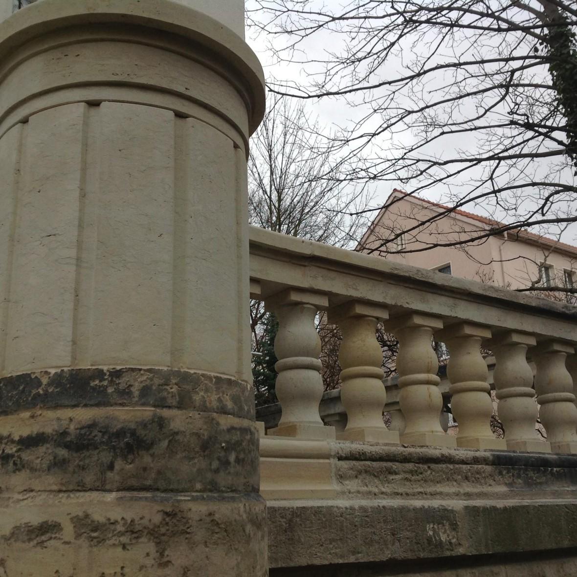 Villa-Dresden-Treppenarbeiten-nachher_Bild-4